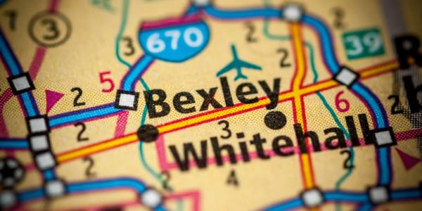 Bexley Water Damage, Water Damage Restoration, Water Damage Cleanup
