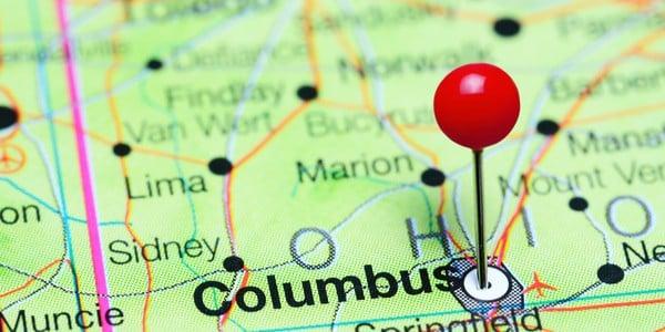 Columbus Water Damage, Water Damage Restoration, Water Damage Cleanup