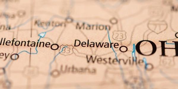 Delaware Water Damage, water damage, water damage restoration, water damage cleanup