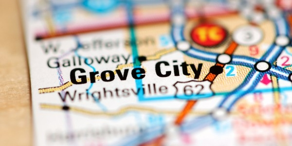 Grove City Water Damage, Water Damage Restoration, Water Damage Cleanup