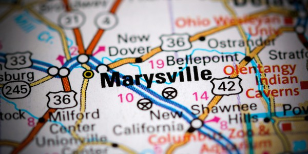 Marysville Water Damage, Water Damage Restoration, Water Damage Cleanup
