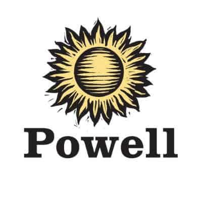 Powell Water Damage, Water Damage Restoration