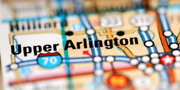 Water Damage, Upper Arlington Water Damage, Water Damage Cleanup