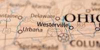 Westerville Water Damage, water damage restoration, water damage cleanup