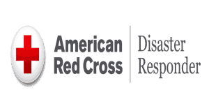 iDry Columbus Red Cross Disaster Responder