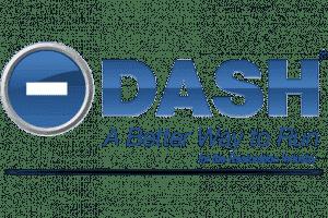 Dash water damage software